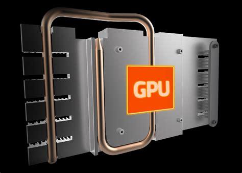 Vga Card Gigabyte Geforce Gtx 1060 Windforce 3g Gv N1060gaming 3gd vga gigabyte geforce gtx 1060 windforce oc 3g abaco