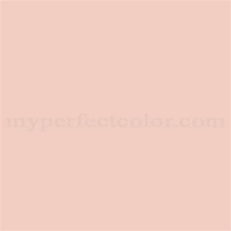 behr 200e 2 salmon tint match paint colors myperfectcolor