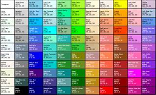 color search color palette search color palette
