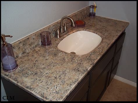 Painted Countertops Reviews by Giani Granite Countertops Paint Review