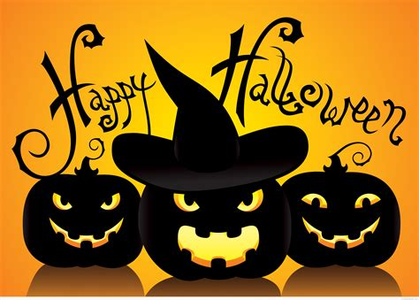 halloween day themes wallpaper happy halloween quotes