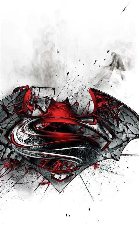 wallpaper iphone 6 batman vs superman superheroes hd wallpaper collection for iphone 6 and