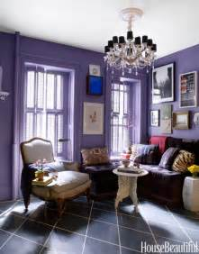 best painting living room ideas with wonderful living room with popular paint colors for