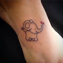 100 mind blowing elephant tattoo designs with images piercings