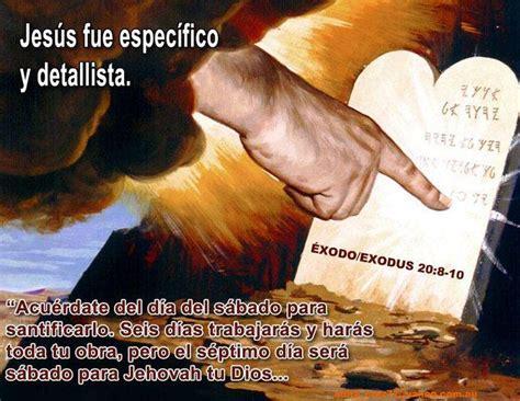 imagenes feliz sabado adventista para facebook feliz sabado god l ves you quot radio quot