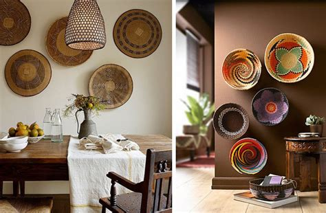 African inspired decor   SA Décor & Design Blog