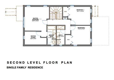24 x 40 house plans 24 x 40 house plans joy studio design gallery best design