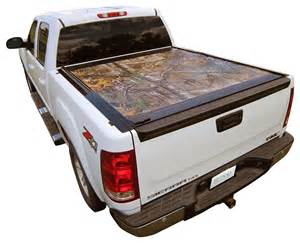 How Much Do Tonneau Covers Improve Gas Mileage Retraxone Tonneau Cover Retrax Truck Bed Covers