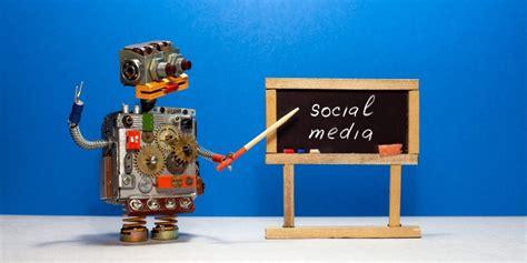 social media trends   business