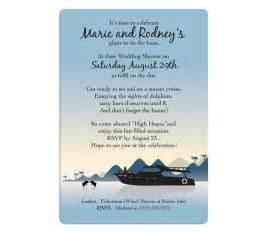 invitations amp cards by lorna bautista at coroflot com