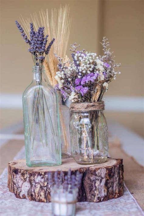 decoraciones fall para evento vestidos de graduacion 17 mejores ideas sobre centros de mesa de boda en