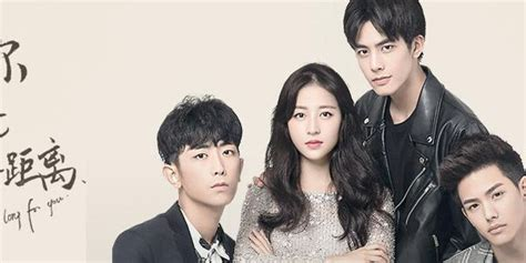 dramacool ep 2 long for you episode 20 english sub dramacool korean