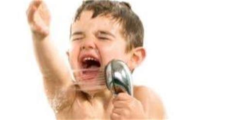 vocal warm up exercises for singing ledger note