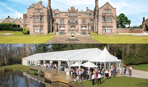 best wedding venues uk thornton manor wedding venue wirral cheshire hitched co uk