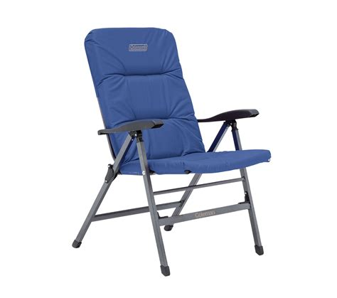 Coleman Chair Recliner by Coleman Pioneer Recliner Chair Cing Deals