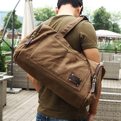 Tinyat Tas Duffel Bag T307 muzee tas jinjing duffel bag travel me 9666 black jakartanotebook