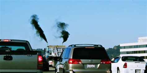 air pollution  bone loss bone fracture risk  independent studies find cleantechnica