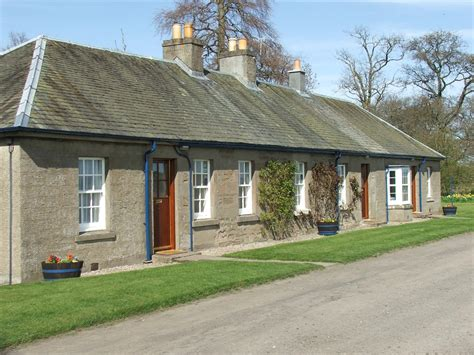 cottage farm cloag farm cottages perth self catering visitscotland