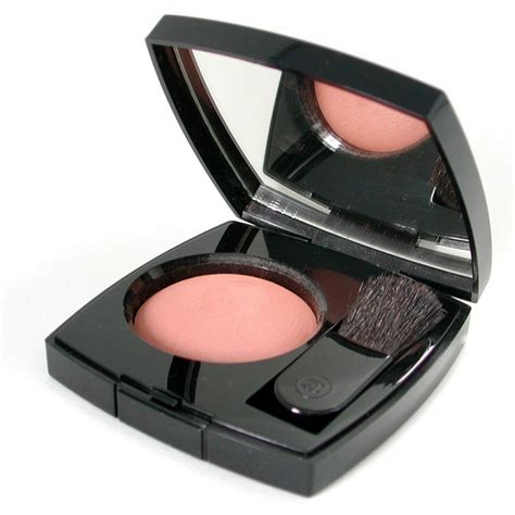 blush professional beauty touch beauty salon sale call chanel powder blush no 15 orchid rose fresh