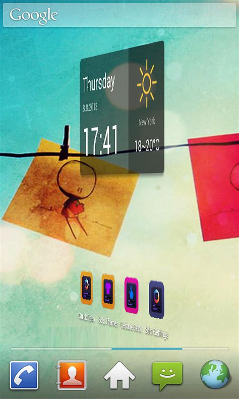 themes lenovo phone lenovo theme free android theme download download the