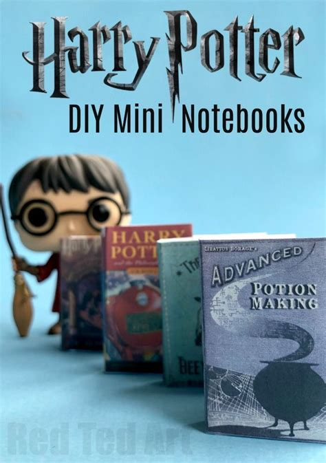 books for harry potter fans best 25 harry potter font ideas on pinterest harry