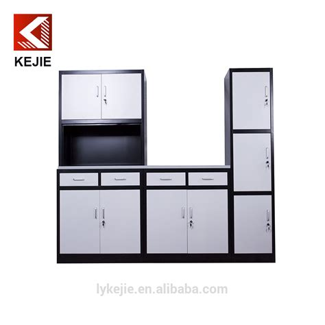 where to buy kitchen cabinets wholesale wholesale wood cupboards online buy best wood cupboards