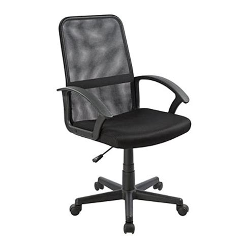 big lots desk chair mesh office chair big lots