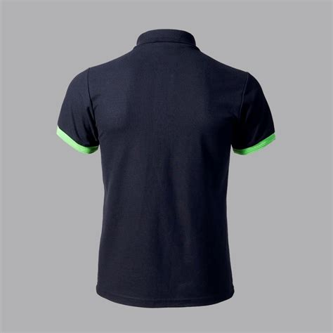 Polo Shirt Kawasaki kawasaki polo shirt blk