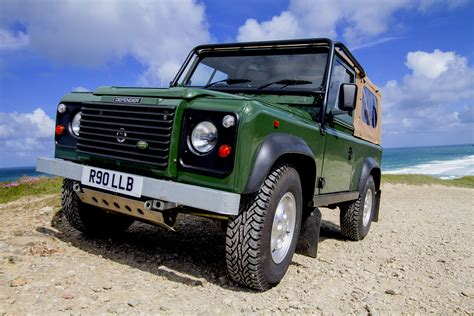 land rover specialists independent land rover 174 vehicles specialist steve toyer