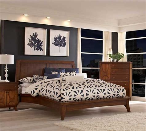 11 best bedroom furniture 2012 broyhill bedroom 11 best images about bedroom furniture ideas on pinterest