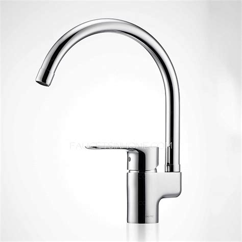 best copper high arc kitchen sink faucet sale