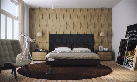 modern wall for bedroom 19 bedrooms with neutral palettes