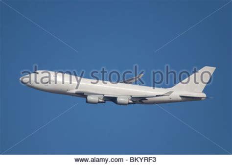 Lemari Uk Jumbo Bluesky air india boeing 747 jumbo jet stock photo royalty free image 4442668 alamy