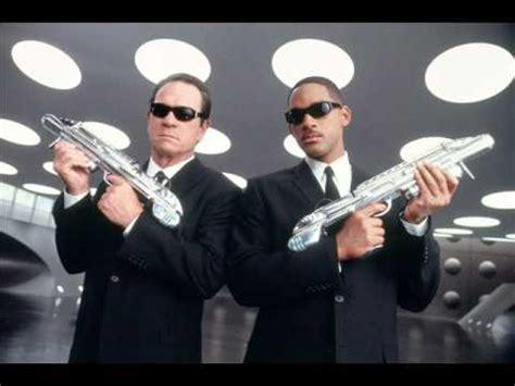 black suits comin nod ya will smith black suits comin nod ya lyrics in