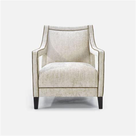 canape tendance 1236 fauteuil crapaud contemporain sellingstg