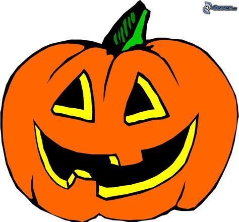 imagenes jpg halloween imagenes de calabazas para halloween