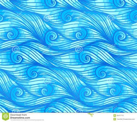 water pattern video water wave pattern