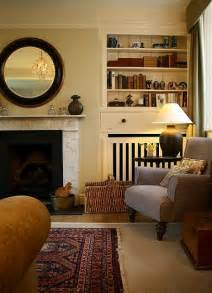 www home interior allcroft house interiors professional interior designer in the cotswolds gloucestershire