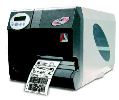 Etiketten Drucken Und Schneiden Mit Einem Gerät by Novexx 64 04 F 252 R Den Barcode Druck Mit Fehler Korrektur