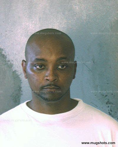 Kevin Gates Criminal Record Michael Kevin Gates Mugshot Michael Kevin Gates Arrest Dekalb County Ga Booked
