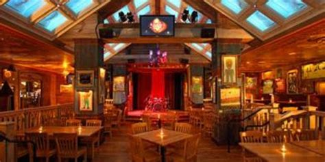 house of blues vegas house of blues las vegas weddings get prices for wedding