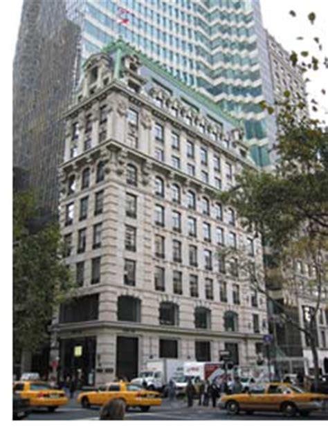 hsbc bank owner facademd facade maintenance design 452 fifth avenue