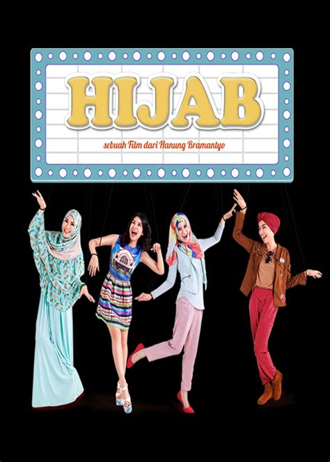 download film laskar pelangi 2 indowebster download film baru hijab 2015 bluray full indowebster