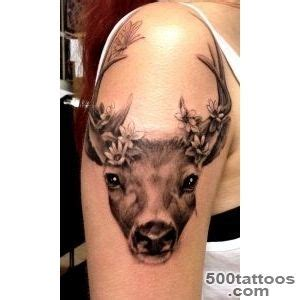 tattoo ideas zone zone tattoo designs ideas meanings images