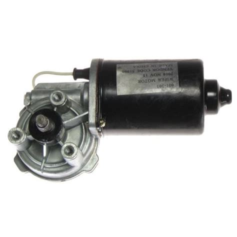 dodge windshield wiper motor 1awwm00025 at 1a auto com