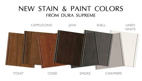 kitchen cabinets finishes colors cabinet finishes cabinetry colors dura supreme