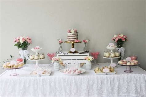 Popular Baby Boy Shower Themes by Most Popular Baby Shower Themes Catch My