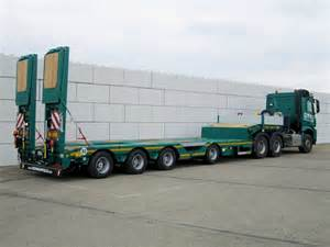 Used Cars And Trucks For Sale In Uk Used Low Bed Trailer For Sale In Uk Used Trailer