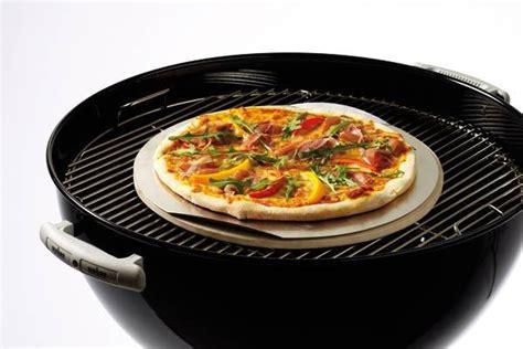 feuerstellen fränkische schweiz 17057 weber 174 pizzastein rund 26 cm grillarena