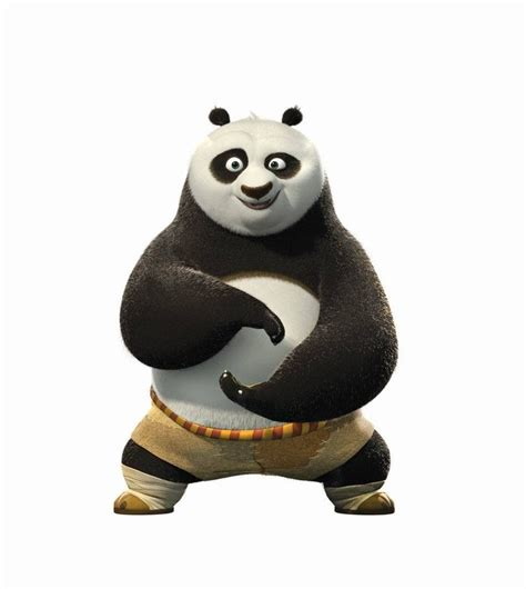 kung fu panda pictures to kung fu panda 2 po s pictures 11 world the